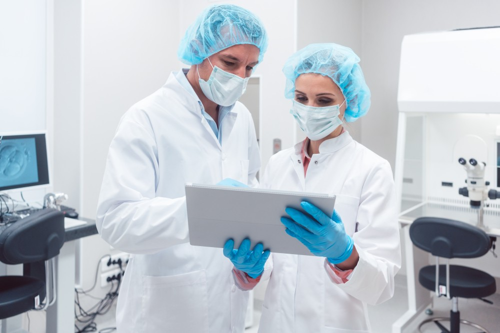 Лечение поджелудочной железы в Германии