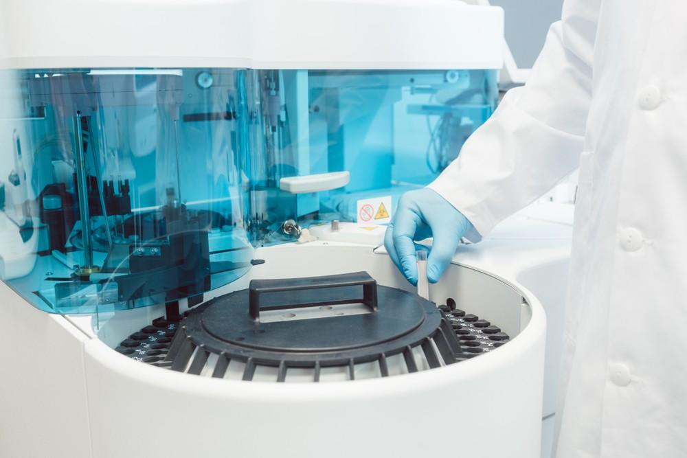 Лечение рака почки в Германии